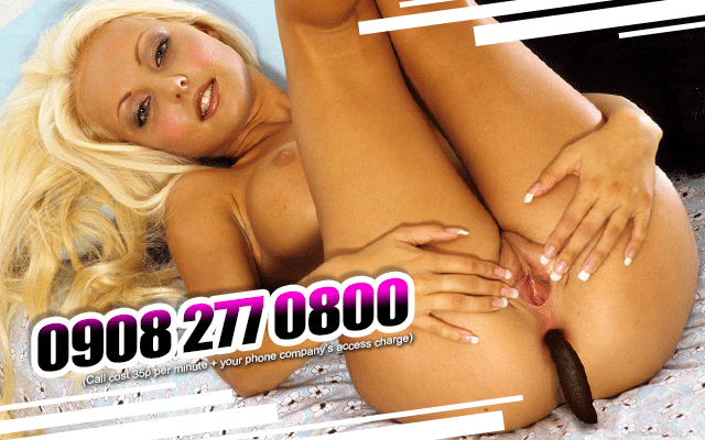 The Brown Scat Phone Sex Chat Lines